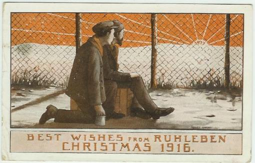 christmascard1916.jpg