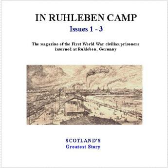 inruhlebencamp13cover.jpg
